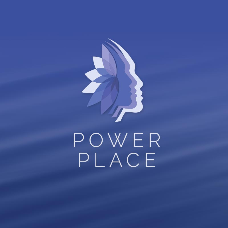 Power Place